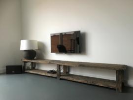 TV meubel - Milou XL-