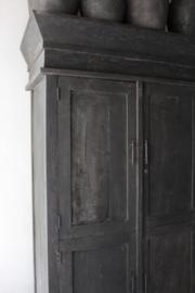 Kast, 4 deurs