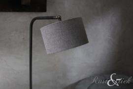 Vloerlamp Aura Peeperkorn