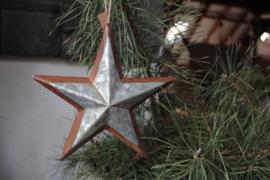 Zinken ster