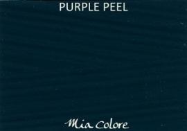 Mia Colore kalkverf Purple Peel