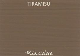 Mia Colore kalkverf Tiramisu