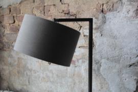 Lamp Aura Peeperkorn 130 cm