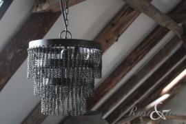 Hanglamp ketting