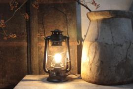 Schemerlamp, lantaarn