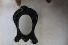 Ossenoog spiegel