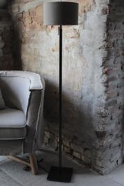 Lamp Aura Peeperkorn 120 cm