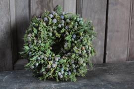Kransje juniperus 23 cm