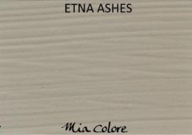 Mia Colore kalkverf Etna Ashes