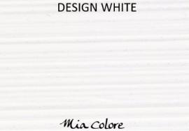 Mia Colore kalkverf Design White