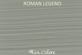 Mia Colore kalkverf Roman Legend