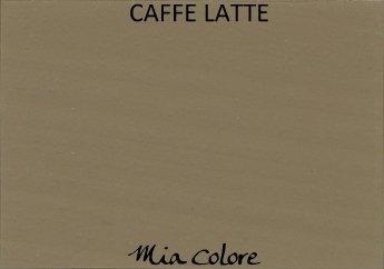 Mia Colore kalkverf Caffe Latte