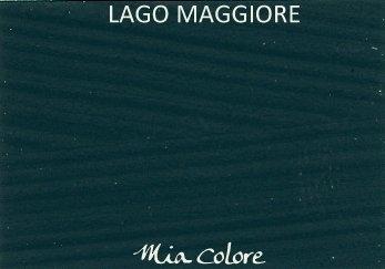 Mia Colore kalkverf Lago Maggiore