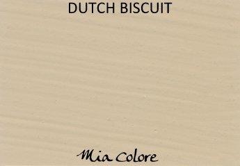 Mia Colore krijtverf Dutch Biscuit