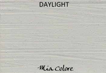 Mia Colore kalkverf Daylight