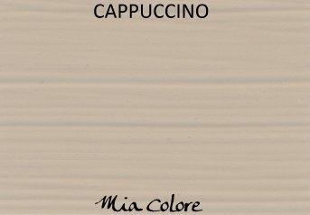 Mia Colore krijtverf Cappuccino