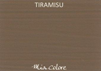 Mia Colore krijtverf Tiramisu