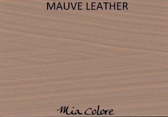 Mia Colore krijtverf Mauve Leather