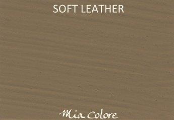Mia Colore krijtverf Soft Leather