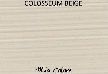 Mia Colore kalkverf Colosseum Beige