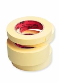 Colad Maskeer tape ULTIMATE 110°C
