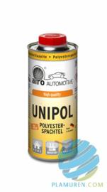 Airo Unipol plamuur 1,5 kg