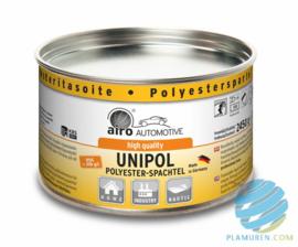 Airo Unipol plamuur 2,5 kg