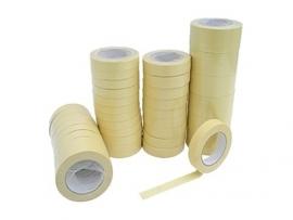 Airo Masking Tape 19mm x 50m