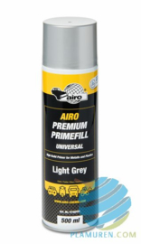 Airo TOP Primefill wit 500ml