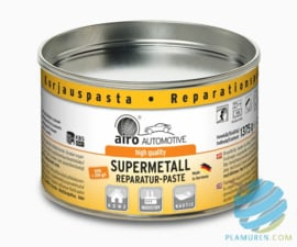 Airo Supermetall plamuur 1.4 kg