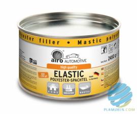 Airo Elastic plamuur 1 kg