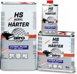 Airo Verharder HS Ultra Plus 2:1 -2.5ltr