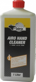Airo Hand Cleaner 1ltr
