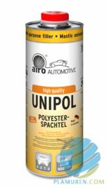 Airo Unipol plamuur 3 kg