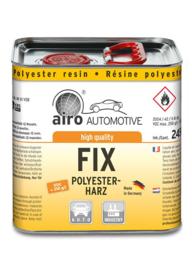 Airo Fix Reparatie 5kg