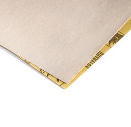 Indasa Rhynalox Plus Line Sheets