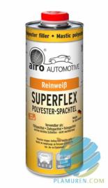 Airo Superflex plamuur 3 kg