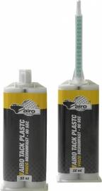 Airo Tack Plastic Mediumfast 90sec-50ml