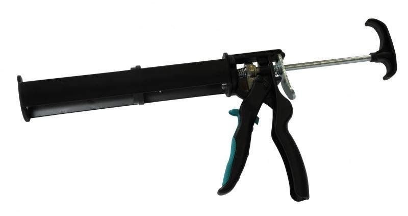 Professioneel kitpistool voor koker 290-310ml