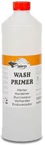 Airo Verharder voor Washprimer 1 ltr