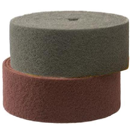 Airo Abrasive Scuff Roll Very Fine
