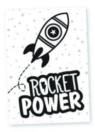 Kaart   Rocket