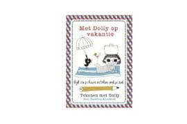 Met Dolly op vakantie