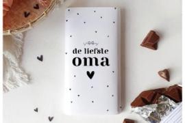 Choco Wikkel   Oma