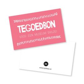 Tegoedbon Museum