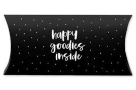 Gondeldoosje | Happy Goodies