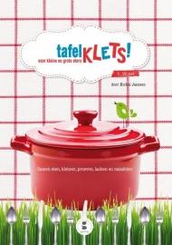TafelKLETS!