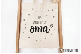 Tas | Oma