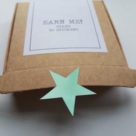 Star fresh mint