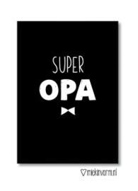Super OPA